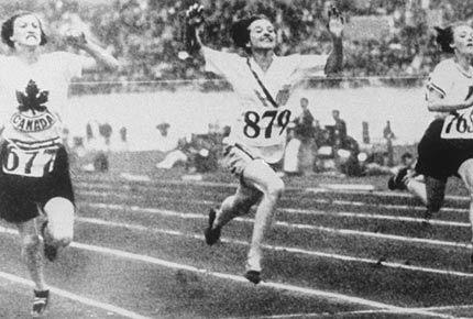 Cuatro mujeres pioneras en el deporte y sus cuatro historias inspiradoras